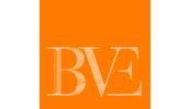 Emergent Layer BVE Logo Full Color
