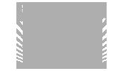Emergent Layer Black Dog Leed Logo Full Color