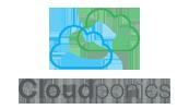 Emergent Layer Cloudponics Logo Full Color