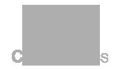 Emergent Layer Cloudponics Logo Grey