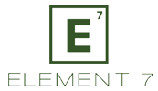 Emergent Layer Element 7 Full Color