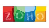 Emergent Layer Zoho Logo Full Color